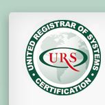 URS Certification Spain